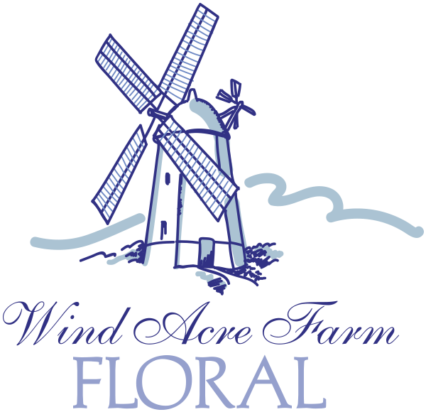 Wind Acre Farm Floral