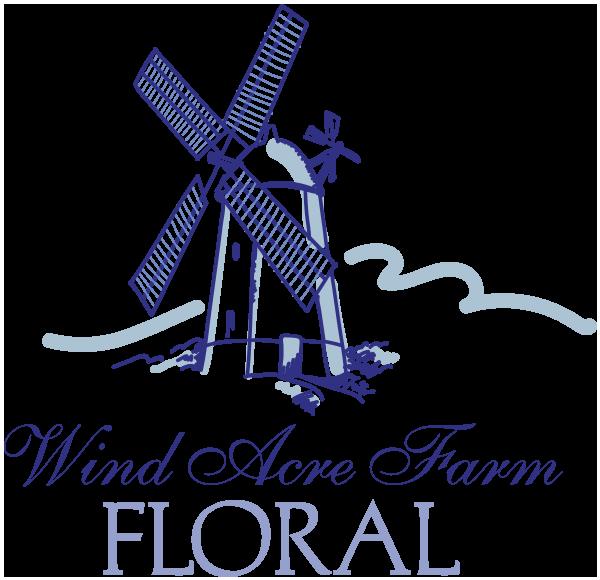 Wind Acre Farm Floral